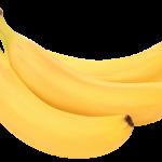 3 X Plus De Potassium Que La Banane
