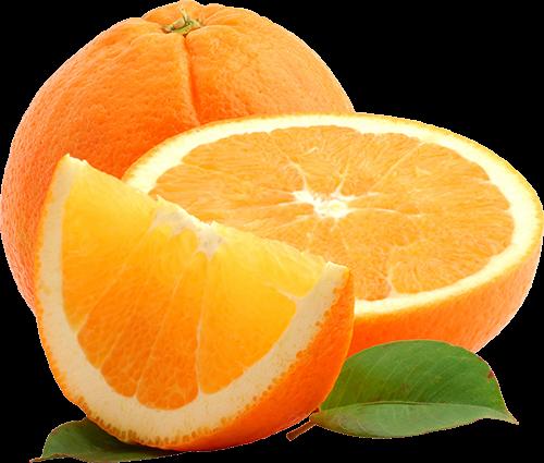 7 X plus de vitamine C que dans l'orange